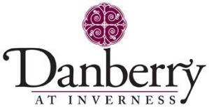 Danberry