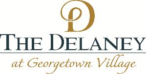 Delaney Georgetown