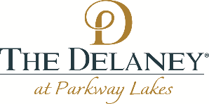 Delaney Parkway Lakes