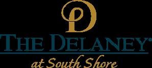 Delaney South Shore