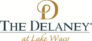 Delaney Waco