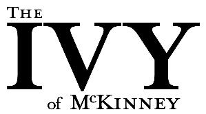 Ivy at McKinney