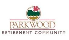 Parkwood Retirement