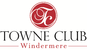 TC Windermere