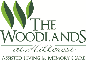Woodlands at Hillcrest