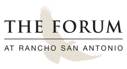 Forum at Rancho San Antonio