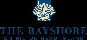 Bayshore Hilton Head