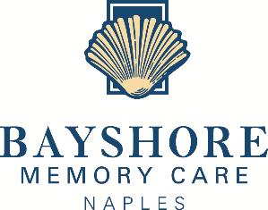 Bayshore Naples