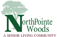 NorthPointe Woods