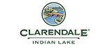 Clarendale at Indian Lake