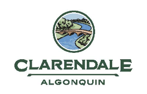 Clarendale at Algonquin