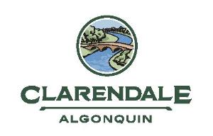 Clarendale at Algonquin