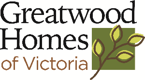 Greatwood Homes of Victoria